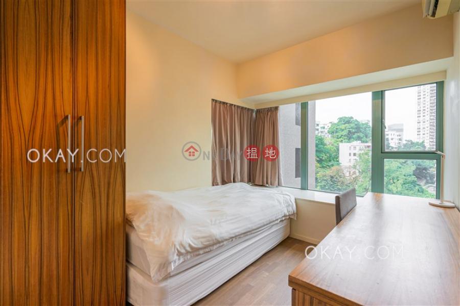 渣甸豪庭|中層|住宅出租樓盤|HK$ 42,000/ 月