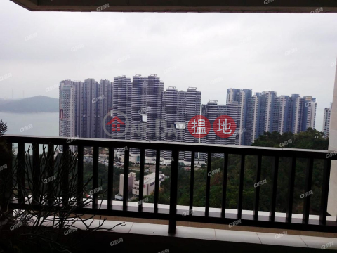 Pokfulam Gardens | 3 bedroom Low Floor Flat for Sale|Pokfulam Gardens(Pokfulam Gardens)Sales Listings (QFANG-S97939)_0