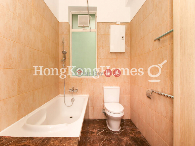 Property Search Hong Kong | OneDay | Residential Rental Listings 3 Bedroom Family Unit for Rent at 51-53 Blue Pool Road