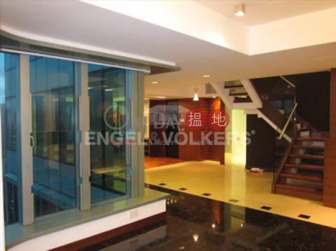 蘇豪區4房豪宅筍盤出售|住宅單位|寶華軒(Casa Bella)出售樓盤 (EVHK10559)_0