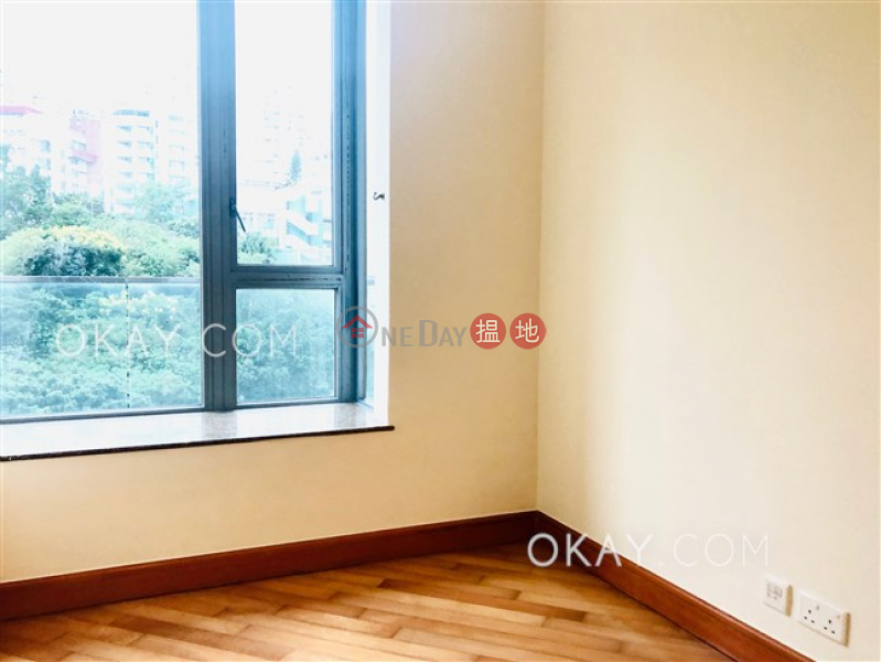 Unique 2 bedroom with sea views & terrace | Rental 68 Bel-air Ave | Southern District Hong Kong, Rental | HK$ 34,500/ month