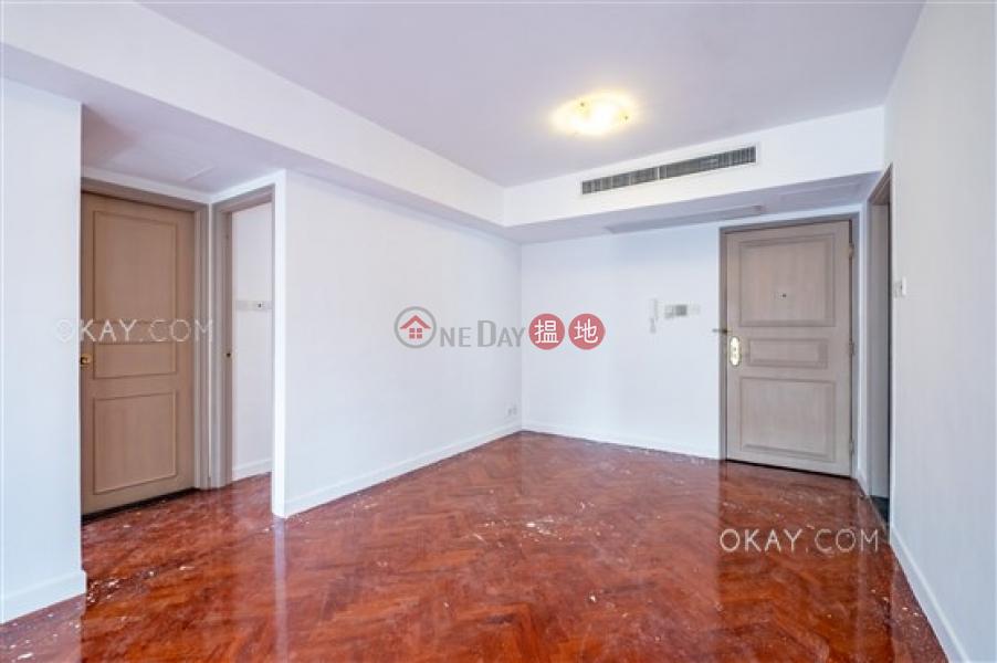 3房2廁《愛富華庭出租單位》62B羅便臣道 | 西區-香港出租HK$ 40,000/ 月