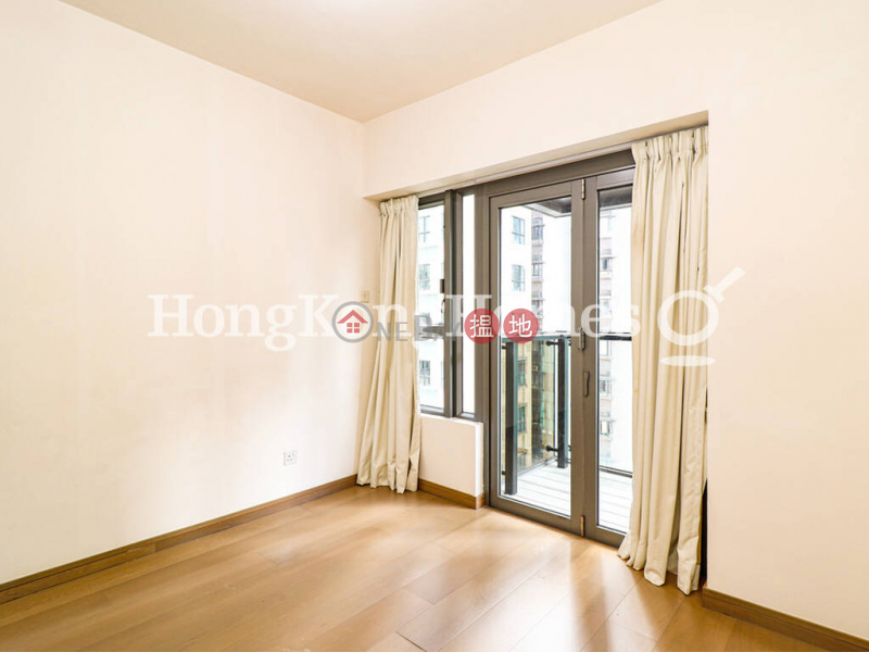 HK$ 39,000/ month Centre Point, Central District | 3 Bedroom Family Unit for Rent at Centre Point