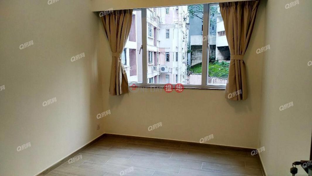 Greenview Gardens | 3 bedroom Low Floor Flat for Sale | Greenview Gardens 景翠園 Sales Listings