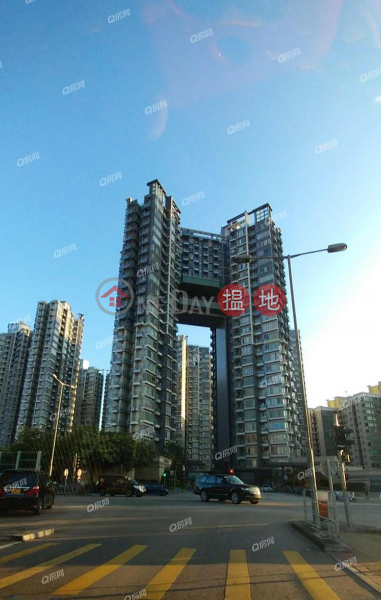 The Reach Tower 3 | 2 bedroom Flat for Rent | The Reach Tower 3 尚悅 3座 Rental Listings