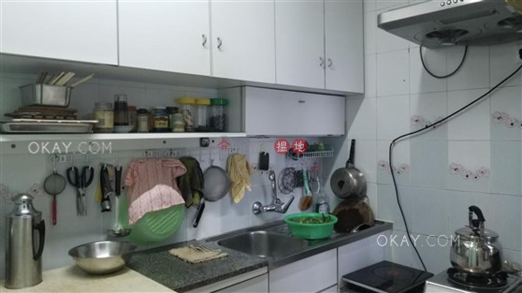 HK$ 1,888萬 杏花邨-東區-4房2廁,極高層,露台《杏花邨出售單位》