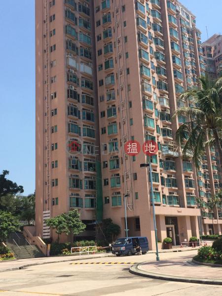 香港黃金海岸 8座 (Hong Kong Gold Coast Block 8) 掃管笏 搵地(OneDay)(1)
