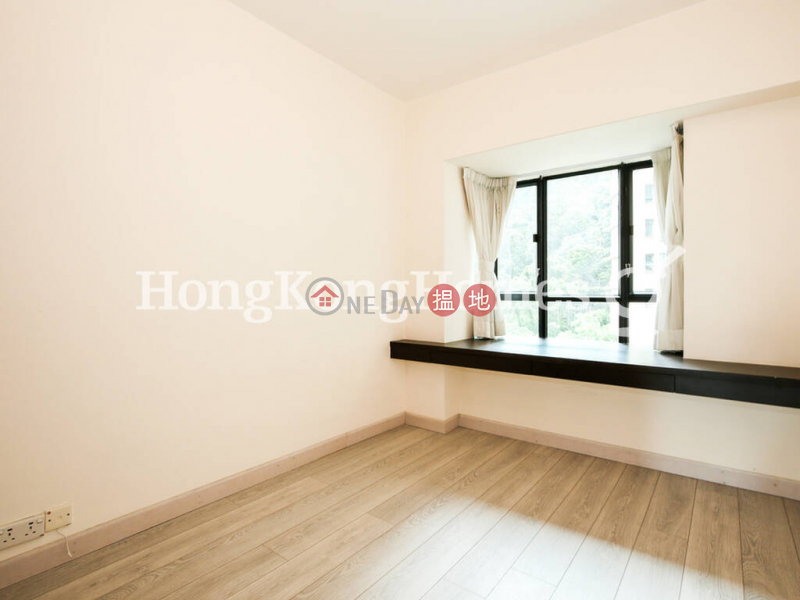 Property Search Hong Kong   OneDay   Residential Rental Listings 3 Bedroom Family Unit for Rent at Dynasty Court