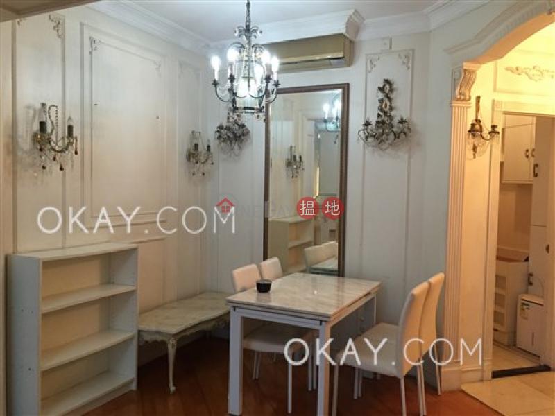 3房2廁,極高層,海景,星級會所《寶翠園出租單位》89薄扶林道 | 西區|香港|出租-HK$ 55,000/ 月