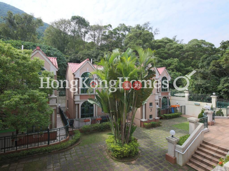 Property Search Hong Kong | OneDay | Residential, Sales Listings, 3 Bedroom Family Unit at Marina Cove Phase 1 | For Sale