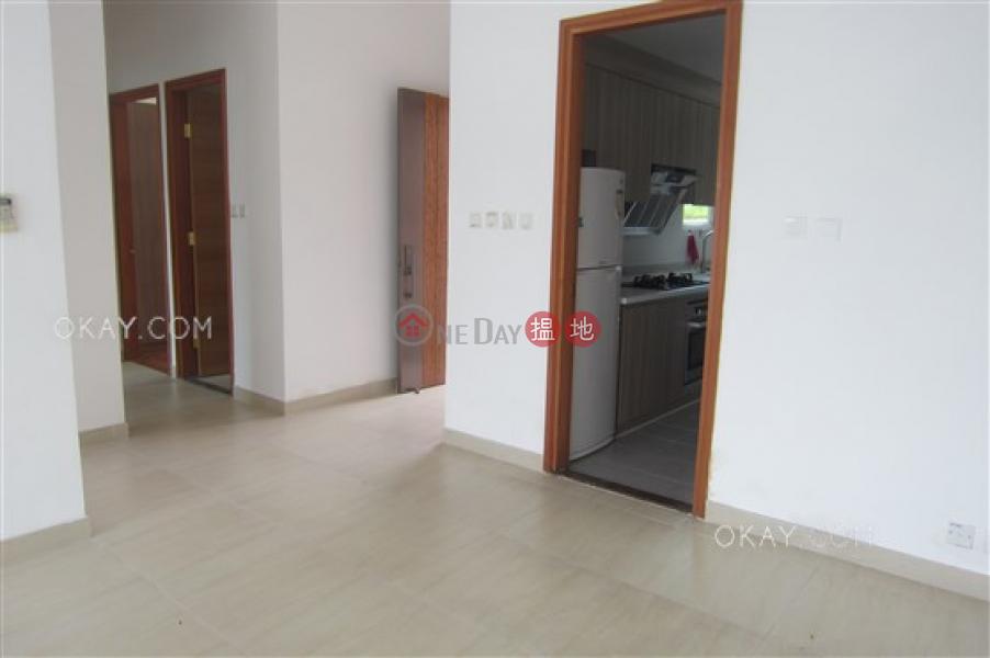 Stylish 3 bedroom with terrace & parking | For Sale 288 Hong Kin Road | Sai Kung | Hong Kong | Sales HK$ 22M