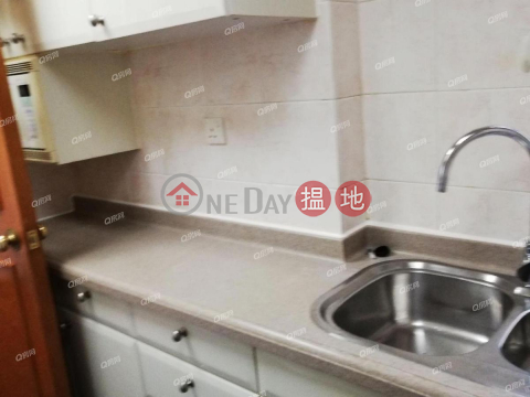 Nan Fung Plaza Tower 3 | 3 bedroom High Floor Flat for Rent|Nan Fung Plaza Tower 3(Nan Fung Plaza Tower 3)Rental Listings (XGXJ614001236)_0