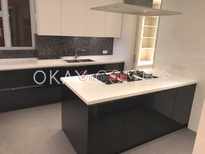 碧荔道18-24號 高層住宅 出租樓盤-HK$ 72,000/ 月