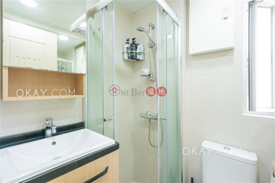 香港搵樓|租樓|二手盤|買樓| 搵地 | 住宅|出售樓盤-2房1廁,極高層《太平大廈出售單位》