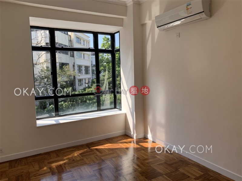 Property Search Hong Kong   OneDay   Residential   Rental Listings   Efficient 3 bedroom in Shouson Hill   Rental