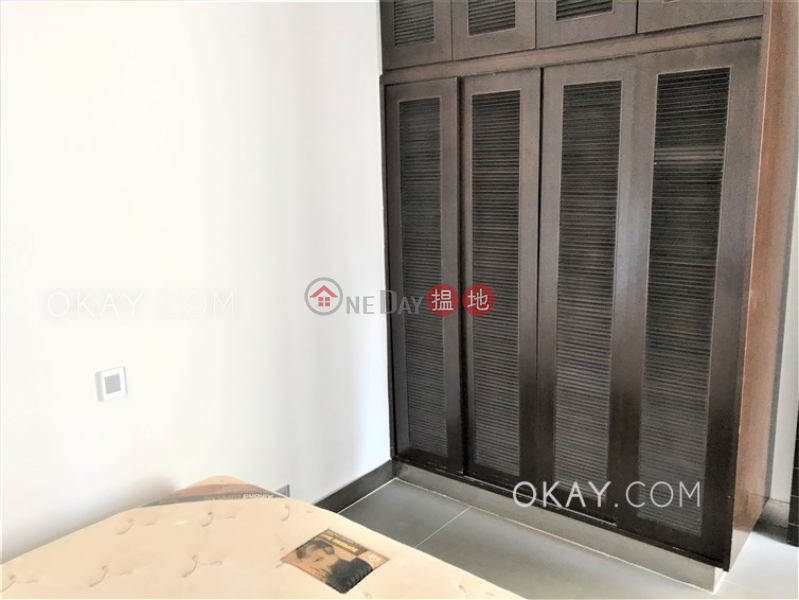 Property Search Hong Kong | OneDay | Residential Sales Listings, Unique 2 bedroom on high floor | For Sale