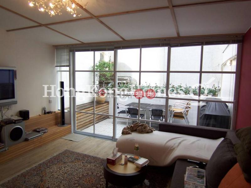 37-39 Sing Woo Road, Unknown, Residential | Rental Listings, HK$ 23,000/ month