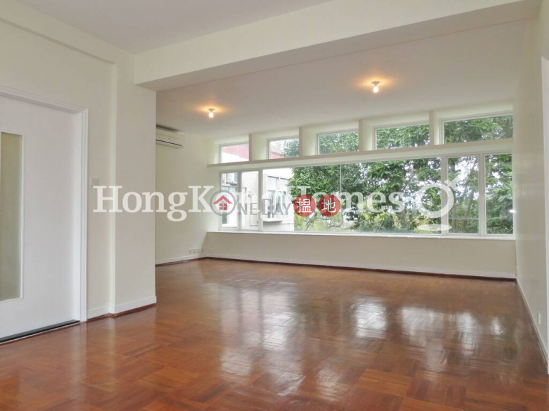 3 Bedroom Family Unit for Rent at 51-53 Stanley Village Road | 51-53 Stanley Village Road 赤柱村道51-53號 Rental Listings