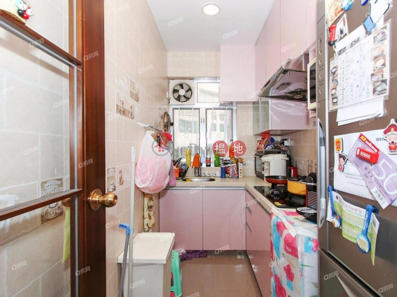 Caineway Mansion | 2 bedroom Mid Floor Flat for Sale | Caineway Mansion 堅威大廈 Sales Listings