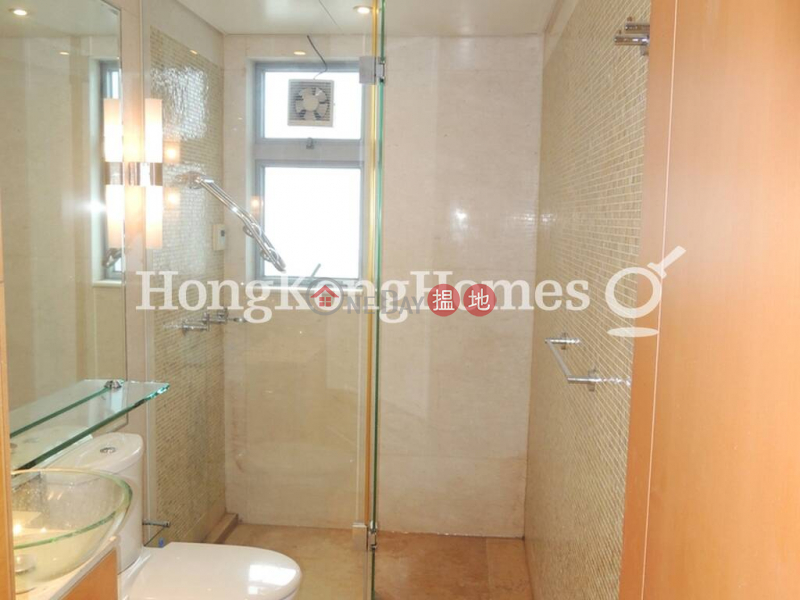 HK$ 43M, Phase 1 Residence Bel-Air, Southern District 3 Bedroom Family Unit at Phase 1 Residence Bel-Air | For Sale
