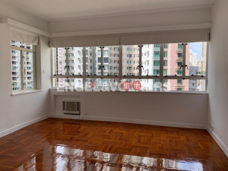 西半山兩房一廳筍盤出租|住宅單位-15干德道 | 西區-香港|出租HK$ 75,000/ 月