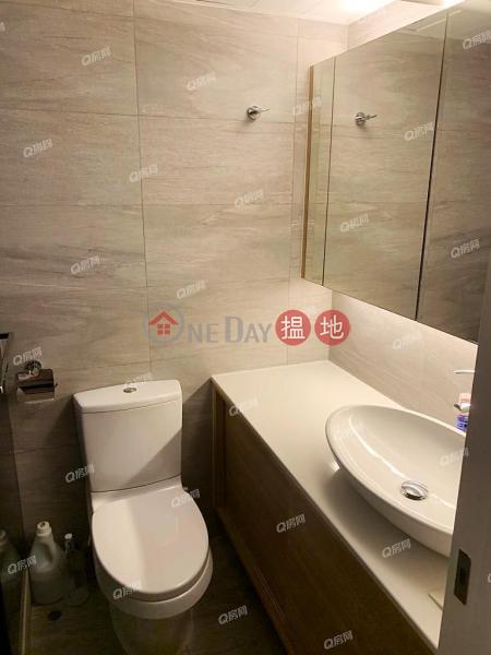 Tower 7 Island Resort | 2 bedroom Mid Floor Flat for Sale 28 Siu Sai Wan Road | Chai Wan District | Hong Kong Sales | HK$ 8.6M