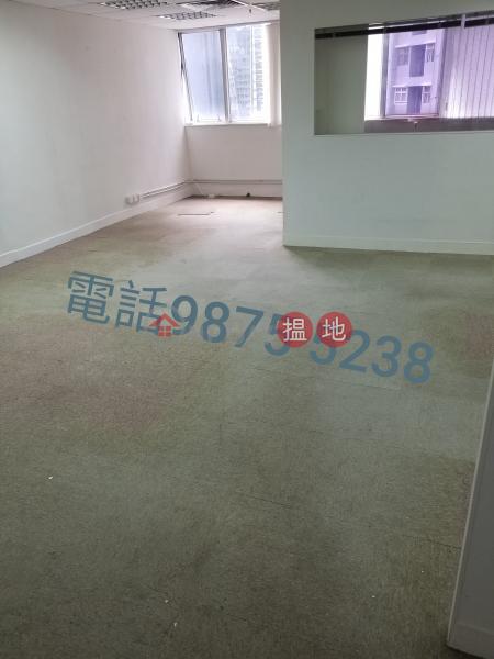 香港搵樓|租樓|二手盤|買樓| 搵地 | 寫字樓/工商樓盤-出租樓盤|詳情請致電98755238