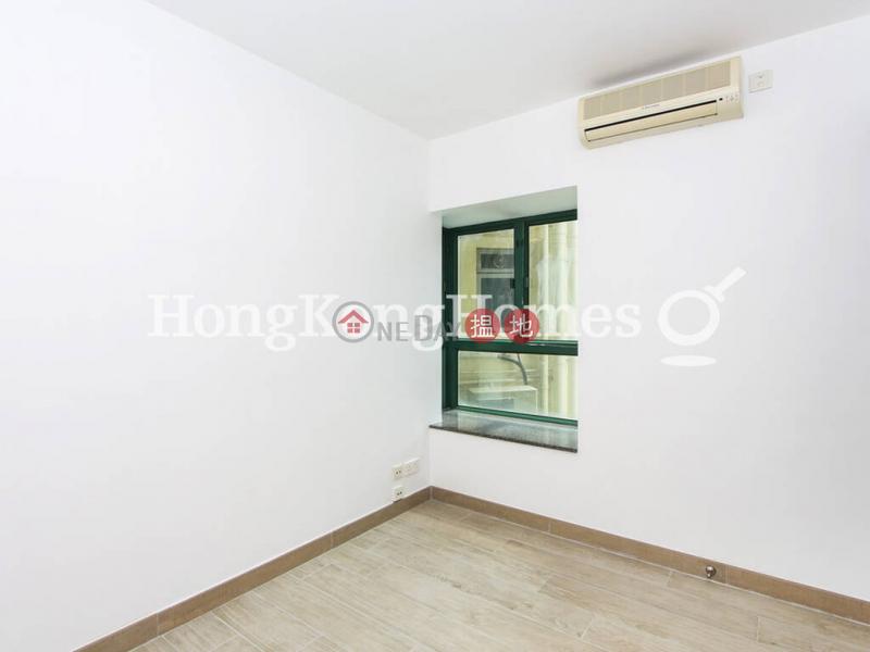 HK$ 24,000/ 月-嘉亨灣 6座-東區 嘉亨灣 6座兩房一廳單位出租