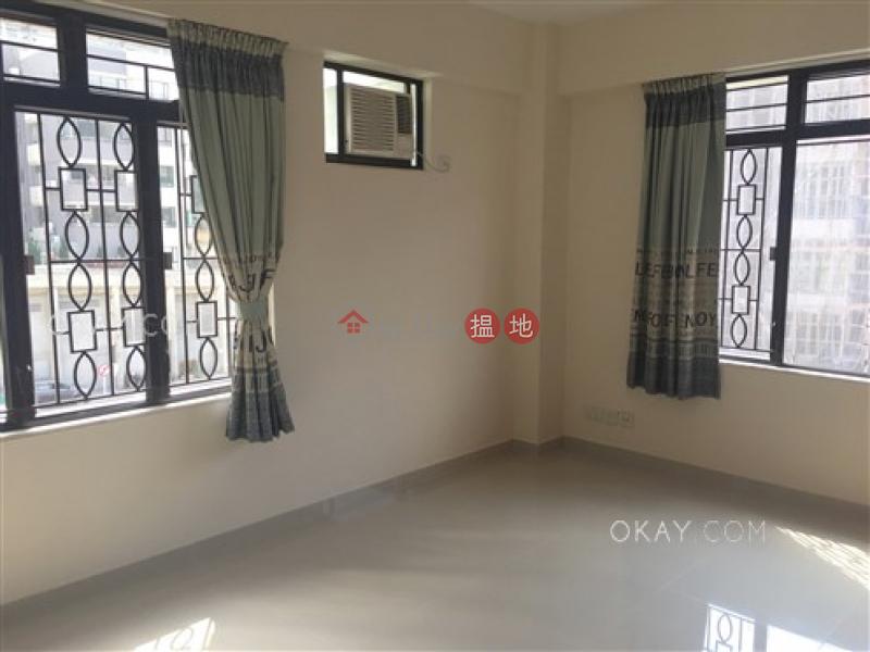 3房2廁,實用率高《藍塘道89 號出租單位》|87-89藍塘道 | 灣仔區-香港|出租HK$ 48,000/ 月