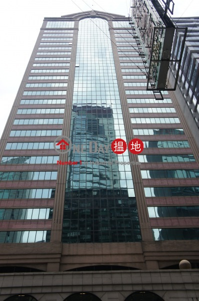 CNT Tower, CNT Tower 北海中心 Rental Listings | Wan Chai District (pearl-03480)