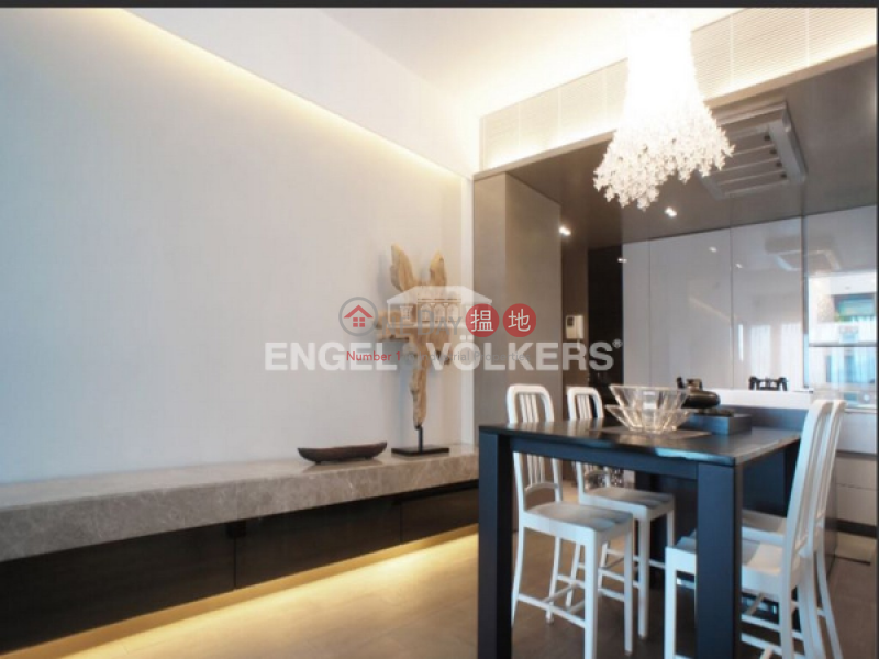 Hillview Court, Please Select | Residential Sales Listings | HK$ 14.5M