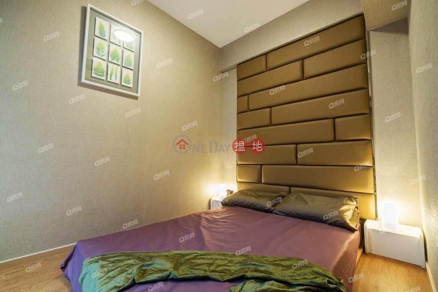 HK$ 15M | Park Haven | Wan Chai District Park Haven | 1 bedroom Flat for Sale