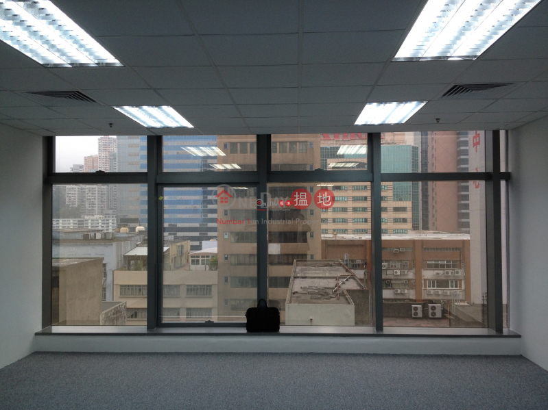 MG Tower High J2 Unit | Office / Commercial Property, Rental Listings HK$ 20,000/ month