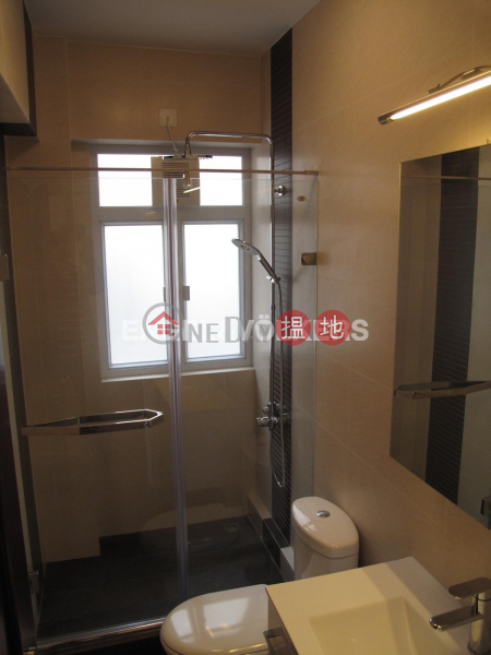 2 Bedroom Flat for Rent in Sai Ying Pun, 62-64 Centre Street | Western District, Hong Kong, Rental | HK$ 26,000/ month