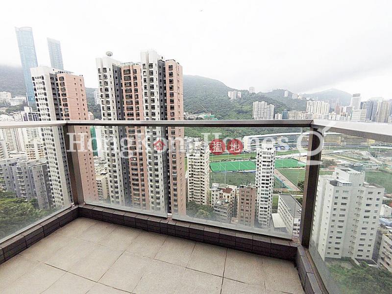 3 Bedroom Family Unit for Rent at Broadwood Twelve, 12 Broadwood Road | Wan Chai District, Hong Kong Rental, HK$ 70,000/ month