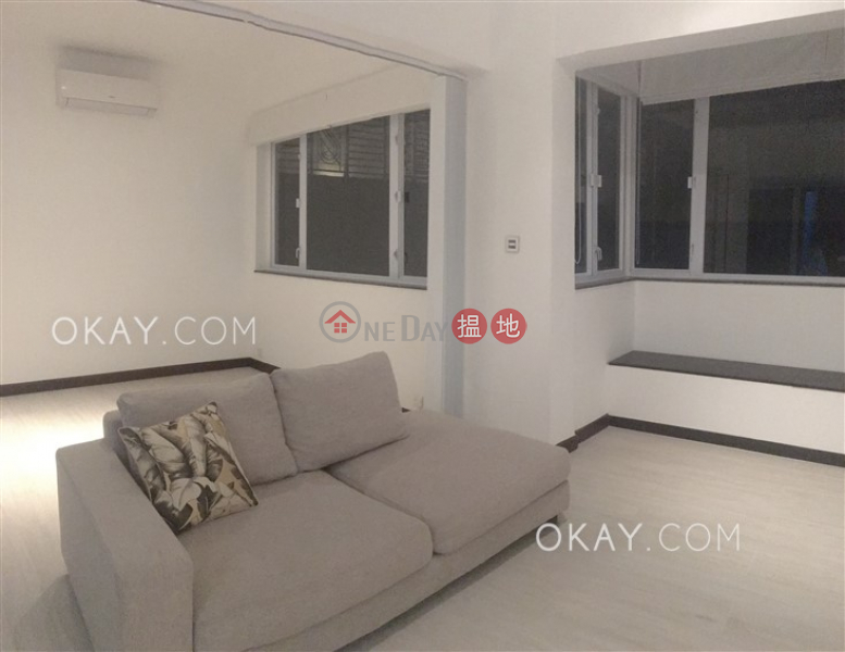 33-35 ROBINSON ROAD | Middle Residential, Rental Listings, HK$ 24,500/ month