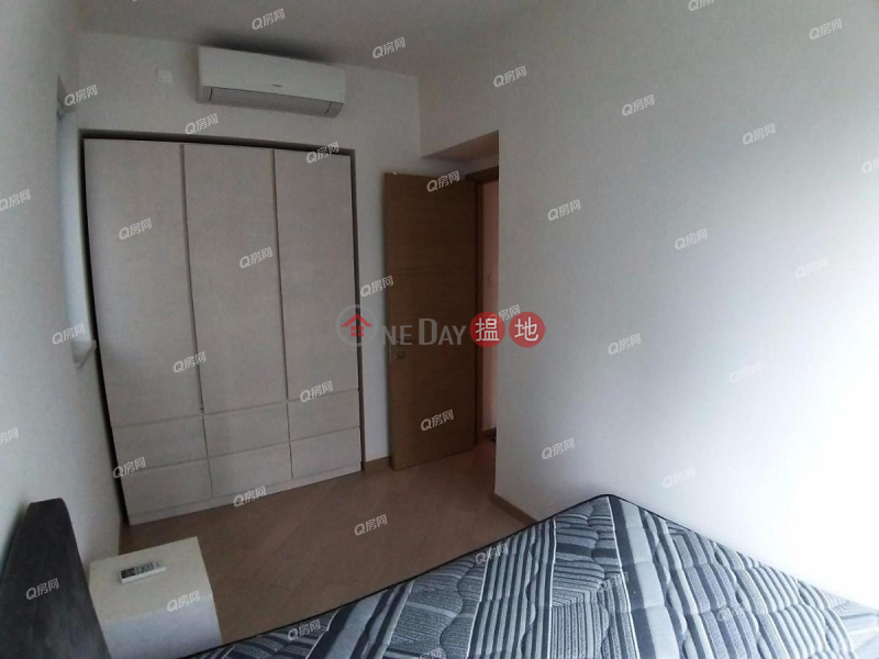 Park Yoho MilanoPhase 2C Block 31B   Middle   Residential   Rental Listings   HK$ 15,000/ month
