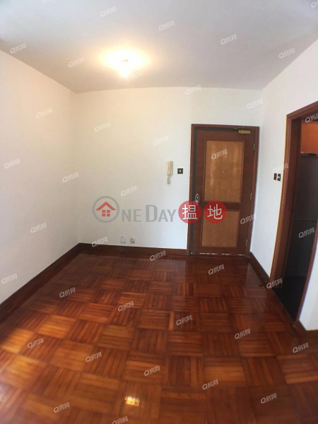 香港搵樓|租樓|二手盤|買樓| 搵地 | 住宅-出售樓盤四通八達,間隔實用,名牌發展商《東港城 2座買賣盤》