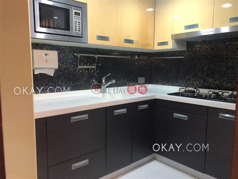 HK$ 1,680萬-高雲臺西區-2房2廁,星級會所《高雲臺出售單位》