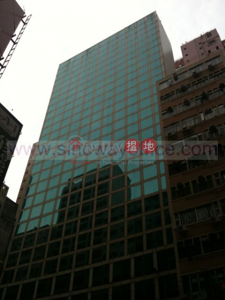 756sq.ft Office for Rent in Sai Ying Pun, Tung Che Commercial Centre 東慈商業中心 Rental Listings | Western District (H000347576)