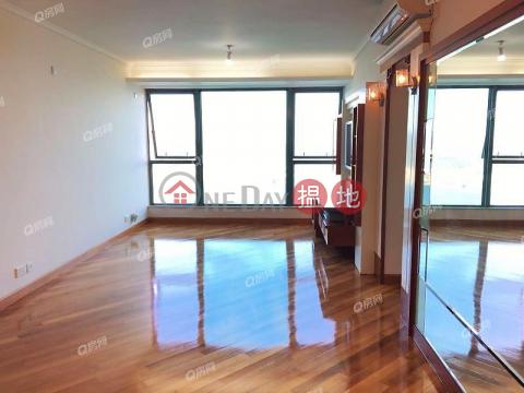 Tower 6 Island Resort | 3 bedroom High Floor Flat for Sale|Tower 6 Island Resort(Tower 6 Island Resort)Sales Listings (XGGD737701660)_0