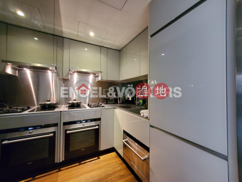 2 Bedroom Flat for Rent in Wan Chai|Wan Chai DistrictConvention Plaza Apartments(Convention Plaza Apartments)Rental Listings (EVHK99364)_0