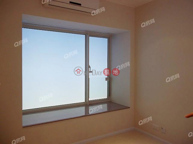 HK$ 15M One West Kowloon Cheung Sha Wan   One West Kowloon   3 bedroom Low Floor Flat for Sale
