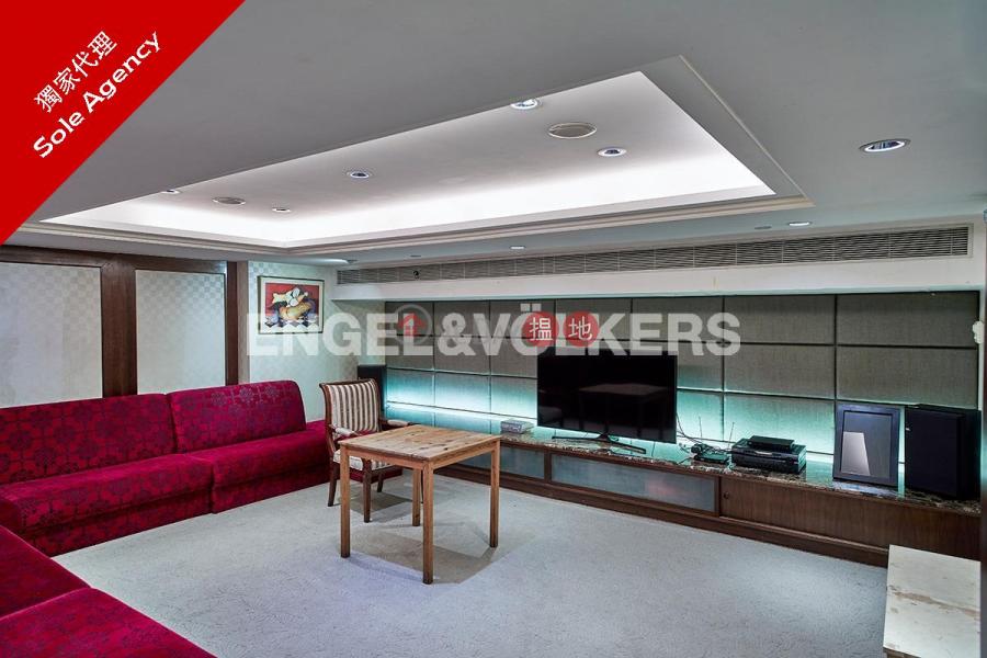 中半山高上住宅筍盤出售|住宅單位55花園道 | 中區-香港|出售|HK$ 7,498萬