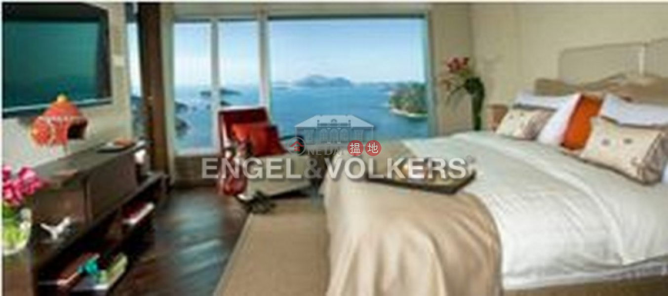 Property Search Hong Kong | OneDay | Residential, Rental Listings | 4 Bedroom Luxury Flat for Rent in Repulse Bay