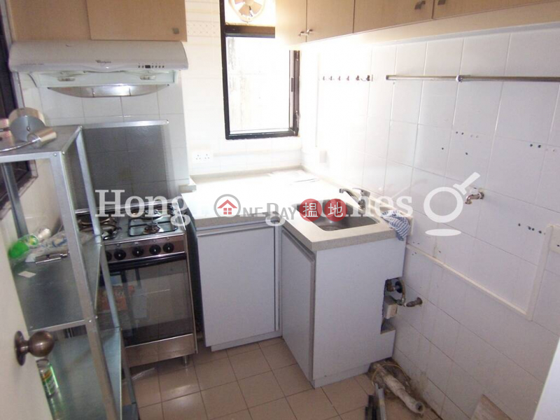 HK$ 40,000/ month, Pine Gardens Wan Chai District, 3 Bedroom Family Unit for Rent at Pine Gardens