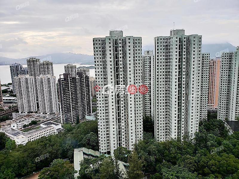 上車盤 供平過租 換樓首選《錦英苑買賣盤》 錦英苑(Kam Ying Court)出售樓盤 (QFANG-S94699)