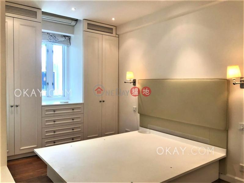 HK$ 37,000/ 月-些利街15號 西區 1房1廁《些利街15號出租單位》
