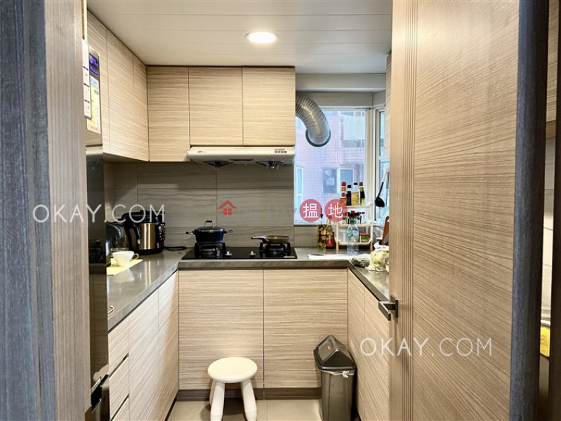 香港搵樓|租樓|二手盤|買樓| 搵地 | 住宅|出租樓盤-3房2廁,星級會所,露台《寶馬山花園出租單位》