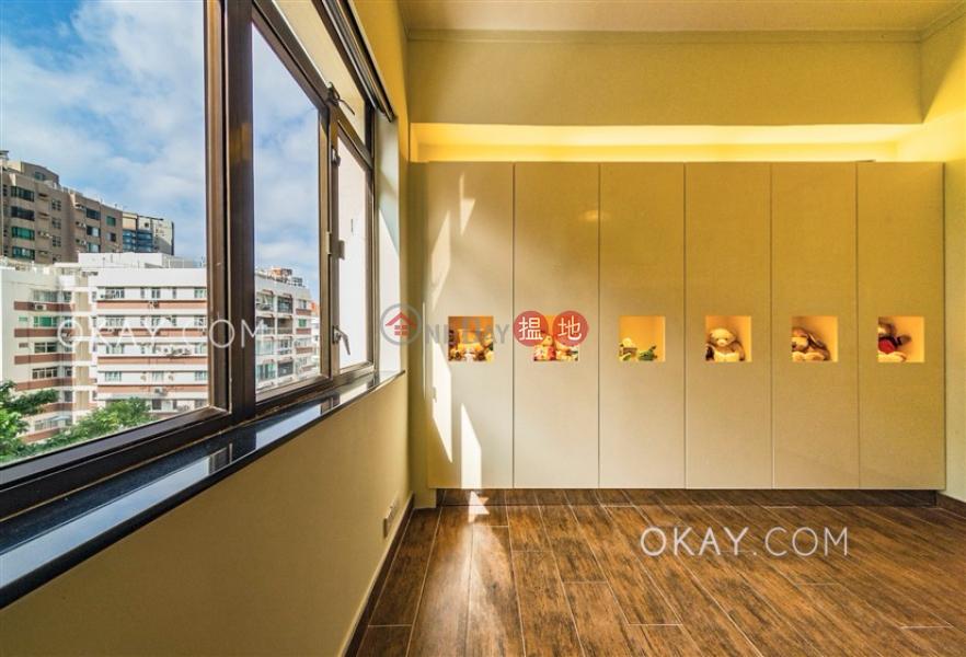 HK$ 4,200萬|藍塘道79-81號|灣仔區|3房2廁,實用率高《藍塘道79-81號出售單位》